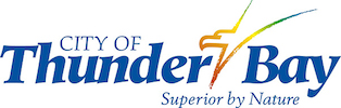 City of Thunder Bay Logo