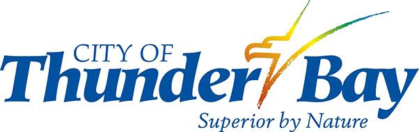 City of Thunder Bay logo